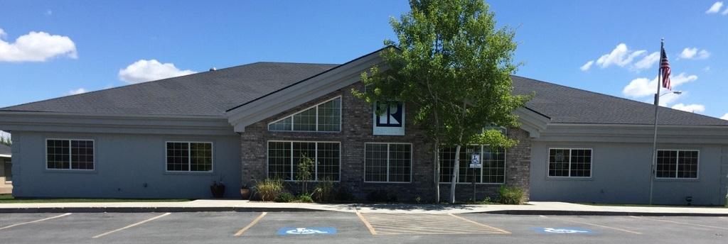 1162 Eastland Dr. N Twin Falls, ID