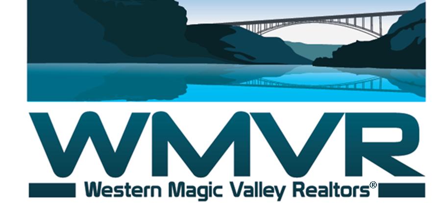 Western Magic Valley REALTORS®