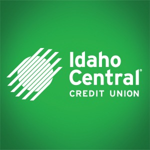 Idaho Central